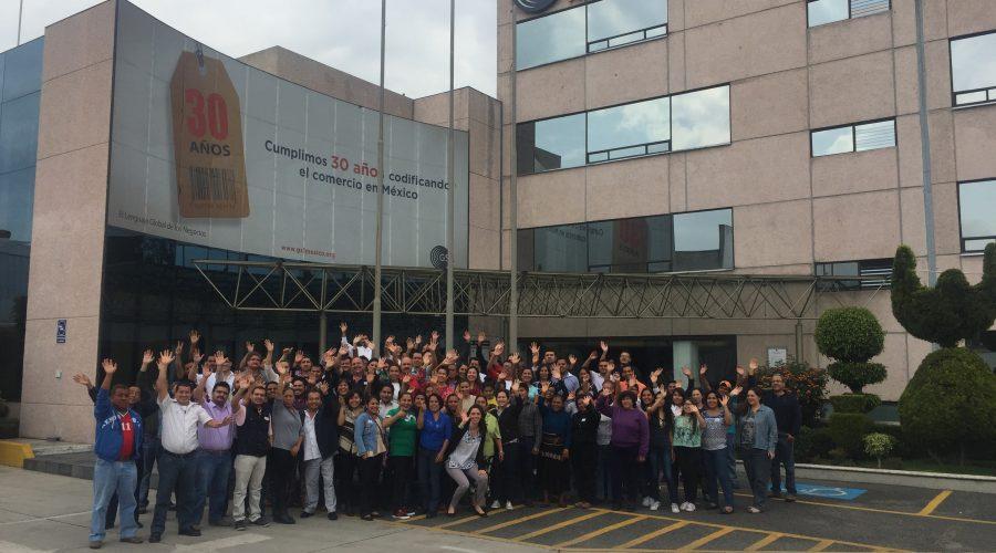 Programa Pequeños Productores: Fundación Walmart México